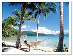 Meer tijd en geld om lekker van je vakantie te genieten