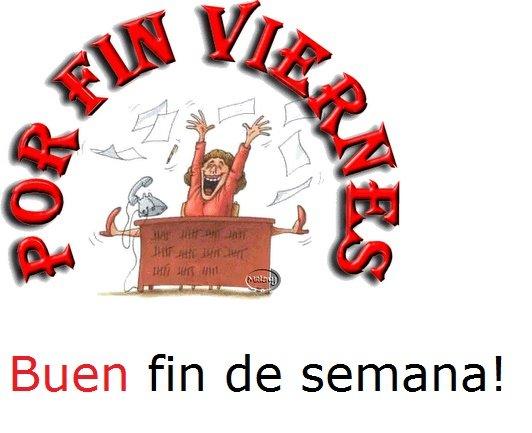 Valkuilen in het Spaans en handige leertips
