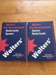 Holandalucía Spaans in Arnhem Spaans in Nijmegen