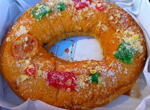 Kerst in Spanje La Navidad Deel 2