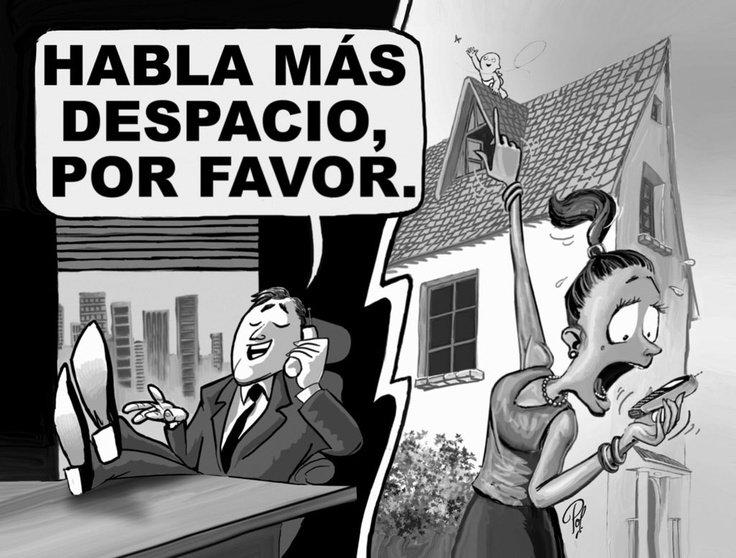 Uitspraak in Spaans Deel 3