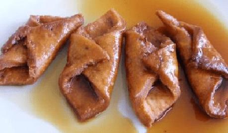 Online Spaans leren met Spaanse recepten – Andalusische pestiños