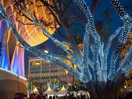 Kerst in Spanje La Navidad Deel 1 Vocabulaire