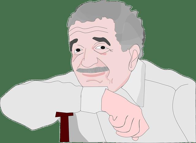 Spaanstalige boeken lezen Gabriel García Márquez