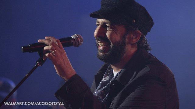 Spaanse songteksten Juan Luis Guerra