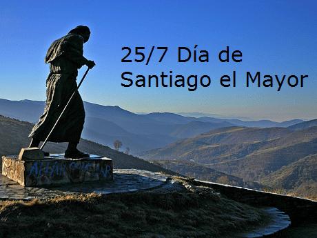 Online Spaans leren Geschiedenis 25 juli