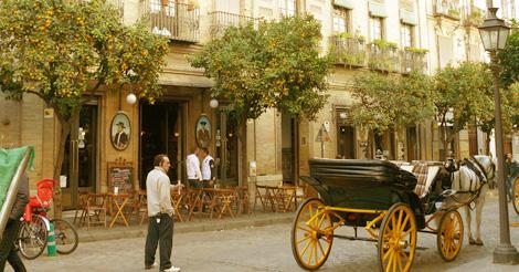 Wandelend door Spaans! Voortraject 11 Deel 1