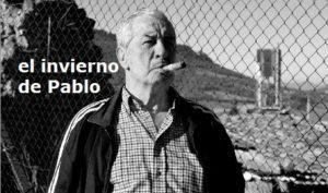 Online Spaans leren met Spaanstalige films Pablo's winter