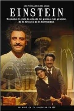 Spaans leren met Spaanstalige films Einstein