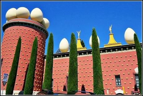 Spaanse uitdrukkingen en gezegden met Huevo – Ei