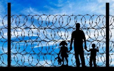 Refugiados – Wonen