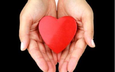 Spaanse uitdrukkingen en gezegden over het hart