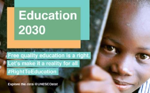 Educación - Onderwijs
