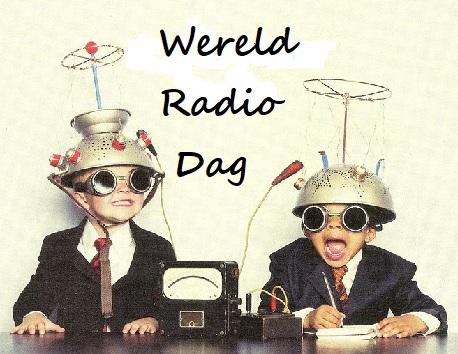 Radio – Vrijetijdsbesteding