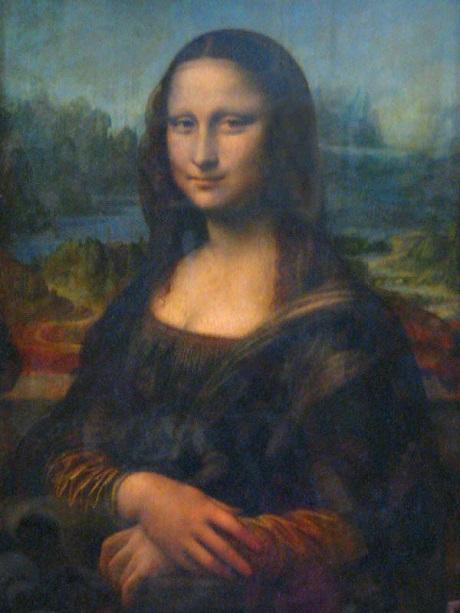 Arte - Kunst, cultuur en traditie