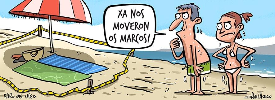 Op vakantie naar Spanje? Dit heb je nodig Deel 1
