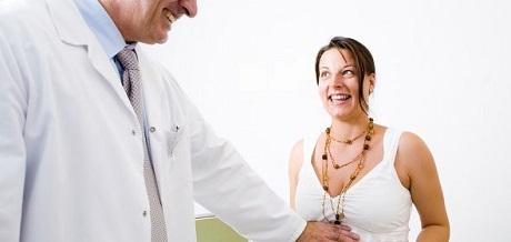 Médico de cabecera – Werk en beroep