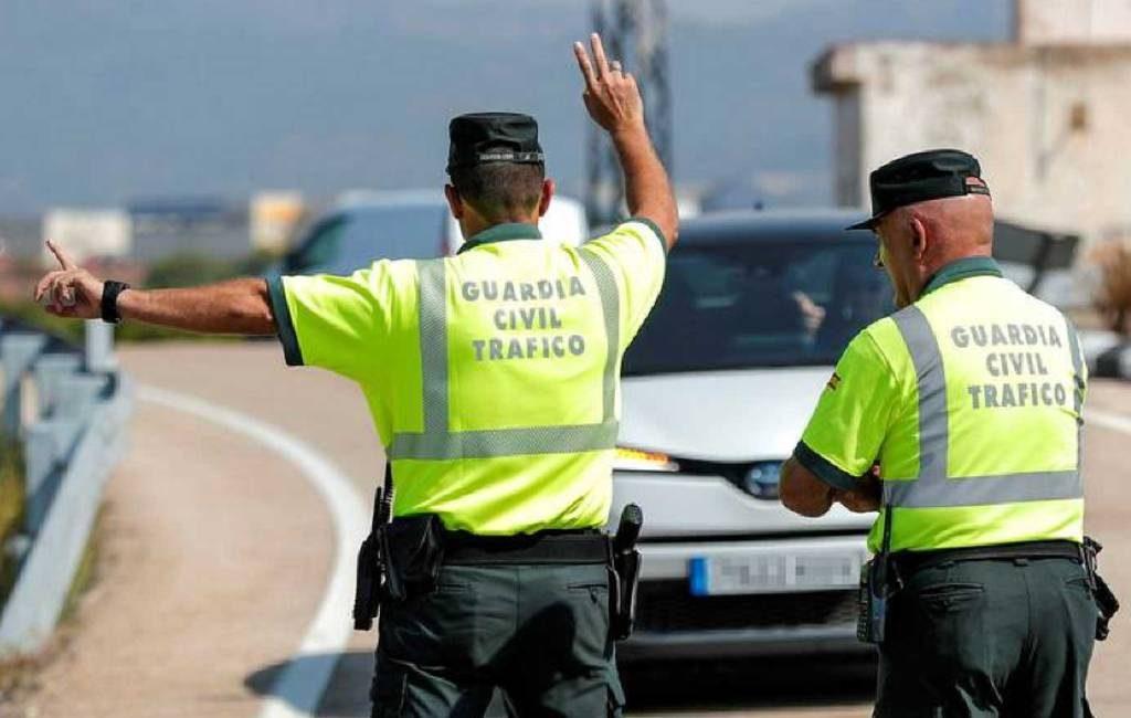Kom je Spanje straks nog wel IN of UIT ?