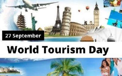 Turismo – Toerisme