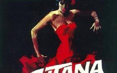 Gitana – Spaanstalige film