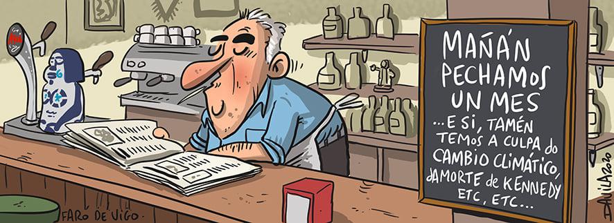 Schuldig! Gratis online Spaans leren met humor