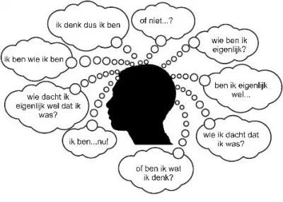 Filosofía - Onderwijs
