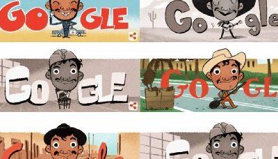 Spaanse humor met Cantinflas