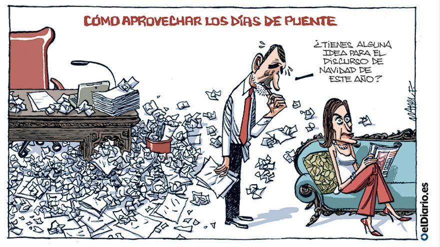 Terugblik Spanje 2020