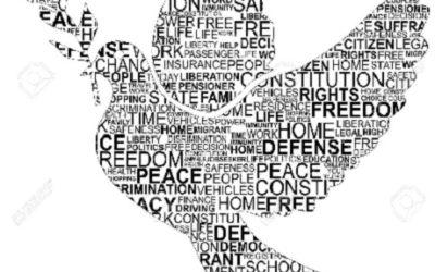 Derechos Humanos – Geschiedenis